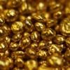 Prezzi oro 2016. Riassunto di un anno pazzo per le quotazioni