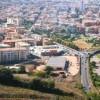 """Il Comitato Città degli Alberi scrive all'Unione Europea sulla questione discarica: """"Violati i diritti dei cittadini"""""""