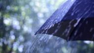 Allerta meteo: previsti forti temporali per oggi.