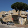 Uscita anticipata per la mancanza d'acqua: la Menotti Garibaldi stigmatizza il caos di due giorni fa