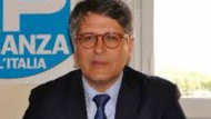 Discarica a Casalazzara, PD Aprilia esulta per il 'no' della Regione Lazio.