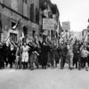 25 Aprile 1945 giorno fondamentale per la storia della nostra nazione