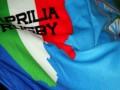 Aprilia Rugby, ancora un weekend in campo.
