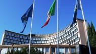 """""""Lazio Senza Mafie"""", la Summer School promossa dalla Regione Lazio."""