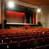 I cittadini contribuiscono all'acquisto all'asta del Teatro. L'idea lanciata dal Presidente della Banda La Pontina