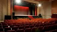 """""""Gran galà dello sport"""" il 15 novembre alle 17 presso il Teatro Europa."""