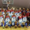 La Virtus Basket risponde alle dicerie sulla squadra femminile