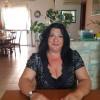 """""""Politica da teatrino"""": nuovo attacco di Pina Ricci all'Amministrazione"""