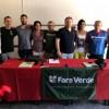 Fare Verde: Ilaria Tagliavia nel nuovo direttivo nazionale