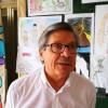 Il preside Giusfredi saluta il mondo della scuola dopo 40 anni