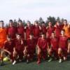 Anagni – Romulea sarà la finale del Neptunia Cup