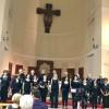 Chorus Reunion: Roma, Pomezia ed Aprilia ospiteranno le esibizioni di 6 cori polifonici