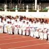 Ancora grandi successi per la Tomari Te Karate