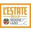 L'estate della regione Lazio