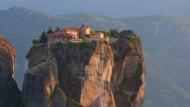 In viaggio nell'antica Grecia?