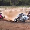Seconda Tappa del Campionato Regionale di Autocross