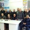 """""""No al termovalorizzatore ad Aprilia"""": il Coordinamento Consorzi e Borgate fa sentire la sua voce"""