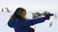 In Alaska. Il Paese degli Uomini Liberi