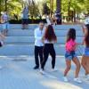 Sesso, Droga e Reggaeton: il tormentone estivo de I Goldoni