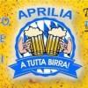 """Aprilia a tutta birra"" pronta a riaprire i battenti"
