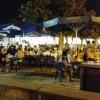 Aprilia a Tutta Birra pronta ad animare il Parco Friuli