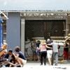Ancora terrore in Europa: ieri due attentati in Spagna