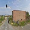 Allargamento ponte Via Apriliana: raccolta firme del Comitato Campoleone