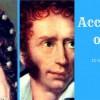 Accadde Oggi 10 settembre: scompaiono Ugo Foscolo e la Principessa Sissi