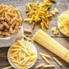 Diabete: i carboidrati a fine pasto fanno bene