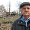 Accadde oggi: il 1 ottobre 2012 moriva a Roma Shlomo Venezia