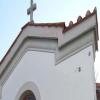 Domenica 15 ottobre Osmosi, il festival della cultura di Aprilia