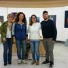 """""""Sensualità"""", dal 7 al 15 ottobre la mostra d'arte di Orietta Giorlandino"""