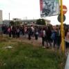 Anche Pina Ricci sostiene gli studenti in rivolta