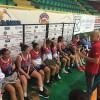 Basket: sconfitta per la femminile della Virtus all'esordio in campionato