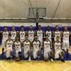 La Virtus Basket cambia coach: a breve il nome del sostituto di Menichincheri