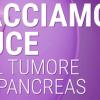 """""""Facciamo luce sul tumore al pancreas"""", Aprilia aderisce alla campagna di Nastro Viola"""