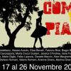 """Spazio 47 porta Shakespeare a teatro con la commedia """"Come vi piace"""""""