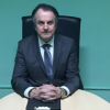 """Giò Volley, il Presidente Malfatti: """"Comunicazione ed interazione"""""""
