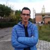 """Nuove aule al liceo """"Meucci"""" e terzo istituto superiore in arrivo, soddisfatta l'opposizione"""