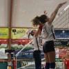 La GiòVolley conquista il derby di Serie D: Latina battuto 3-1