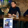 """""""Ricordi d'Infanzia"""": il mondo a misura di bambino di Angelo Cioeta"""