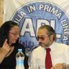 """Rifiuti da Roma, per APL il territorio apriliano è stato """"occupato militarmente dalle lobby dei rifiuti"""""""