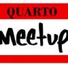 """Quarto Meetup contro Grillini Apriliani: """"Dove sono correttezza e trasparenza?"""""""