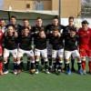 United Aprilia: ottimo inizio anche per l'Under 21