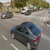 Ennesimo incidente tra Via Toscanini e Via Monteverdi, polemiche sui social