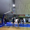 La Virtus Basket maschile torna a vincere
