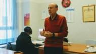 TDM, passi avanti per la sanità: da lunedì nuovo cardiologo all'ASL