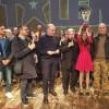 È Giulia D'Amato la prima vincitrice di Aprilia's Got Talent