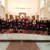 17° edizione del Candlelight, il concerto dei Liberi Cantores alla Chiesa di S.Michele