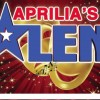 Al via la prima edizione di Aprilia's Got Talent